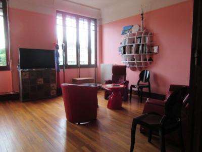 Appartement PERIGUEUX - 4 pièce (s) - 111,51 m²