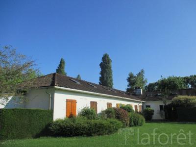 Vente appartement Le Perray en Yvelines