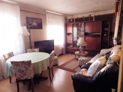 Sartrouville - Appartement 3 Pièces