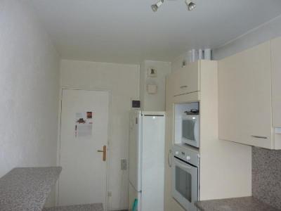 vente Appartement Ris orangis