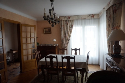TRÈS Belle villa Saint Rambert d'Albon