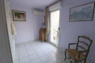 Sale apartment Marseille 8ème (13008)
