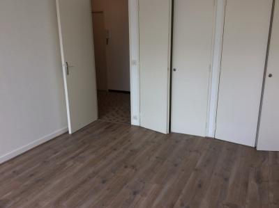 Bel appartement 71m² Roussillon