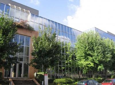 Vente Bureau Saint-Germain-en-Laye