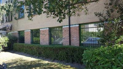 Vente Bureau Villeneuve-la-Garenne 3