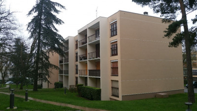 Vente appartement Villecresnes (94440)