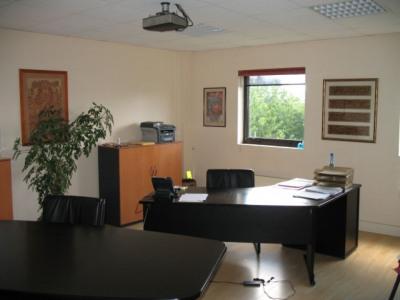 Vente Bureau Bailly