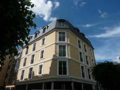 Villa Joséphine de Beauharnais