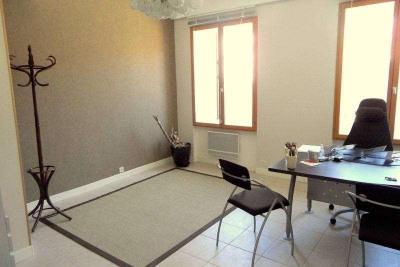 Produit d'investissement appartement Montluel