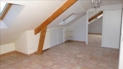 Location maison / villa Fourqueux (78112)