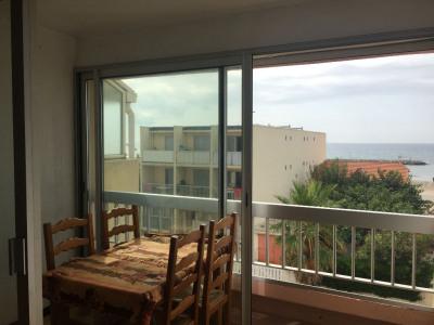 Appartement Mauguio 2 pièce(s) 51.15 m2