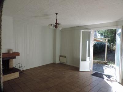 Sale - House / Villa 6 rooms - 104 m2 - Tarbes - Photo