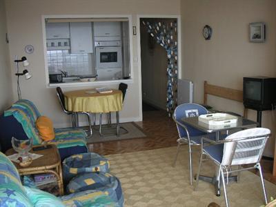 Vacation rental apartment La baule 390€ - Picture 3