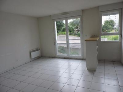 Appartement Limoges 2 pièce (s) 42.34 m²