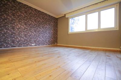 Magnifique appartement 3 pièces 62m²