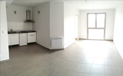 Appartement AGEN - 1 pièce(s) - 38 m2