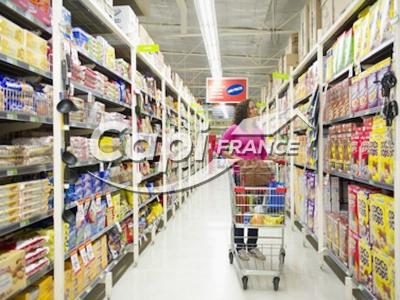 Fonds de commerce  Nort-sur-Erdre 4