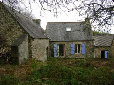 vente Maison / Villa Plougras