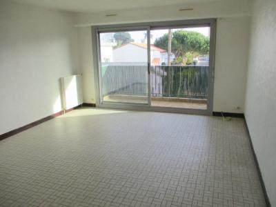 Appartement Royan 3 pièce (s) 71.77 m²