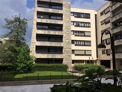 Appartement Franconville 1 pièce (s) 29 m²