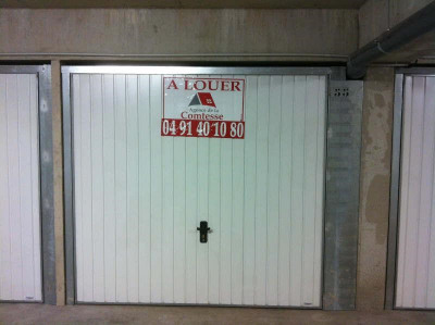 Garage Ste Anne 8e