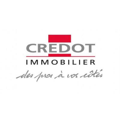 Vente Local d'activités / Entrepôt Montardon