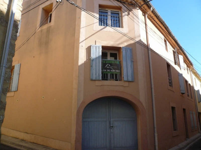 Location appartement Chateauneuf du Pape (84230)