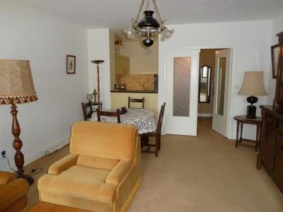 Appartement 1 chambre proche mer