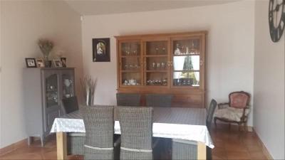 Vente maison / villa Gardanne (13120)