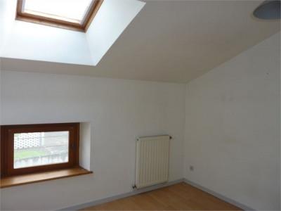 Rental apartment Toul 500€cc - Picture 5
