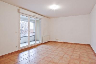 Appartement Lyon 2 pièce (s) 49.83 m²