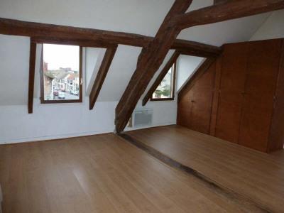 Studio de 38,39 m²