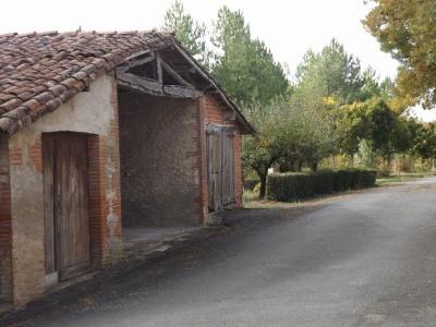 Vente maison / villa Labessiere Candeil (81300)
