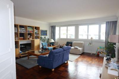Appartement Paris 5 pièce(s) 130 m2