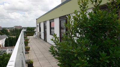 Sale apartment Lille 429000€ - Picture 6