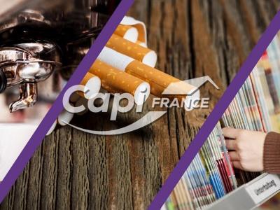 Fonds de commerce Café - Hôtel - Restaurant Mortain