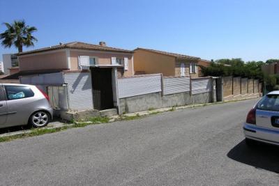 Vente maison / villa Cannes (06150)