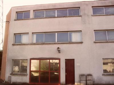 Location Bureau Gagny