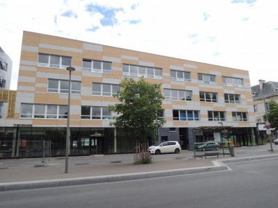 Location Bureau Charleville-Mézières