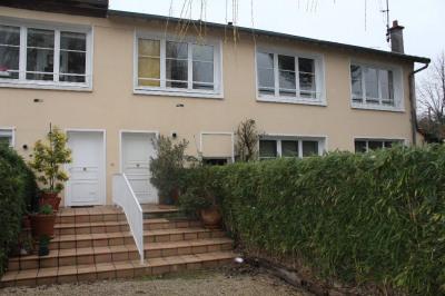 Appartement Meaux 4 pièce (s) 108 m²