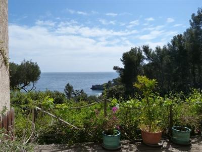 Location vacances appartement Giens 2400€ - Photo 2