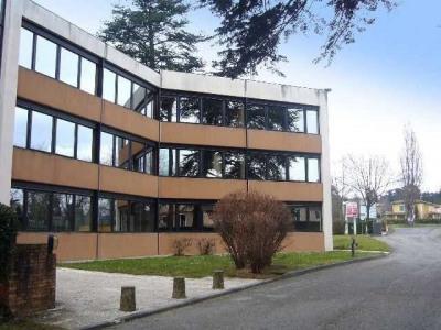 Vente Bureau Tassin-la-Demi-Lune