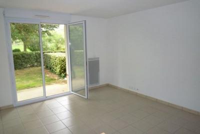 Vente appartement 17000