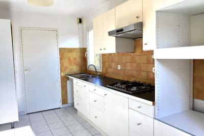 Appartement MOUANS SARTOUX 4 pièces + Garage Mouans Sartoux