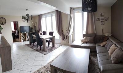 Vente - Appartement Villenave d Ornon (33140)