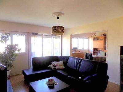 Appartement 5 pièce (s), 79 m² - Cognac (16100)