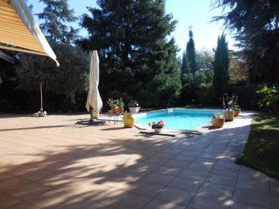 Colomiers - Cabirol - Villa T5 160m²