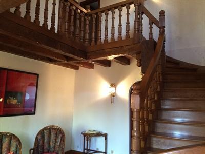 Vente maison / villa Illhaeusern 315000€ - Photo 5