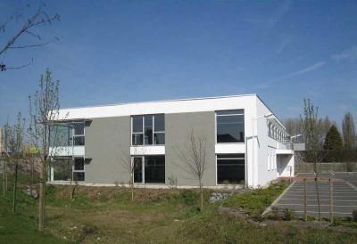 Vente Bureau Marquette-lez-Lille