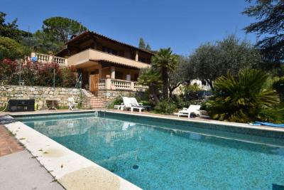 Vente maison / villa Le Cannet